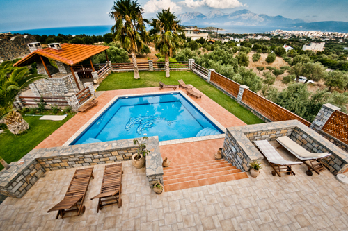 luxury-holiday-villas-in-agios-nikolaos-with-theano